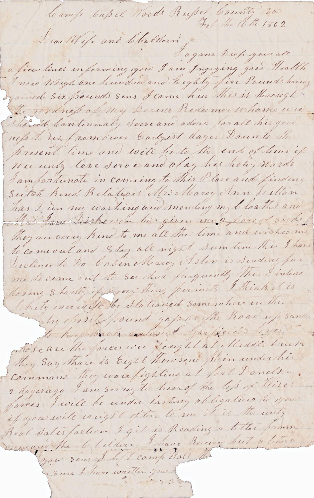 Ms2009-112_CarnahanJohnNewton_Letter_1862_0216a.jpg